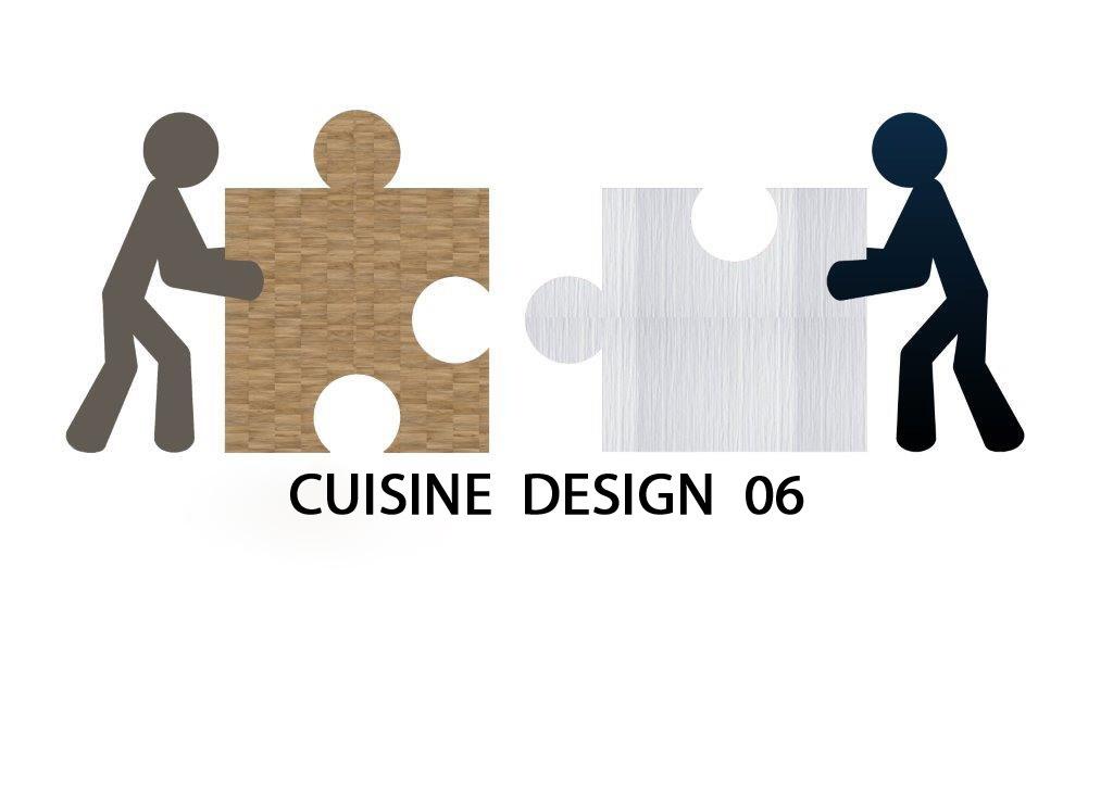 profil de plinthe stri e pour meubles de cuisine et salle. Black Bedroom Furniture Sets. Home Design Ideas